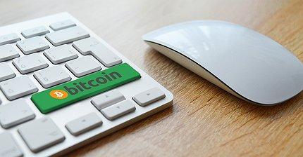 Как получить Bitcoin Cash: Список бирж и кошельков