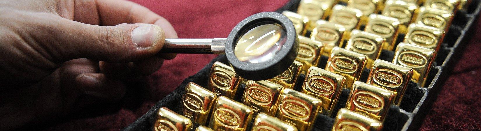 لماذا لن يصبح البيتكوين بديلاً عن الذهب