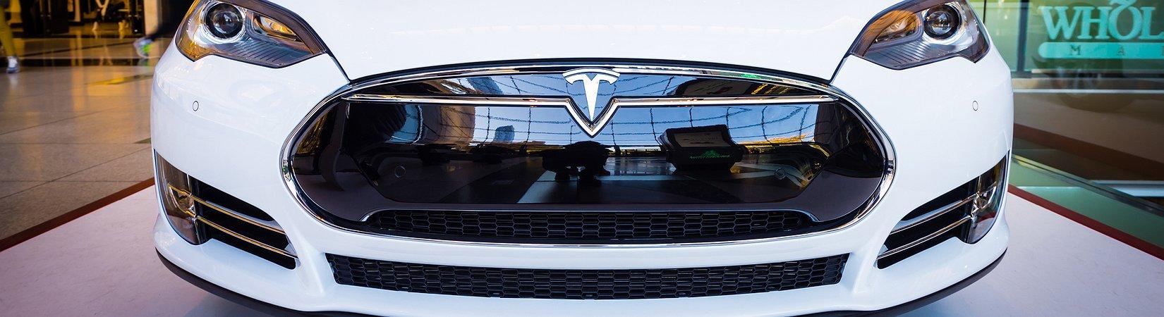 كيفية قراءة تقرير Tesla الربعي
