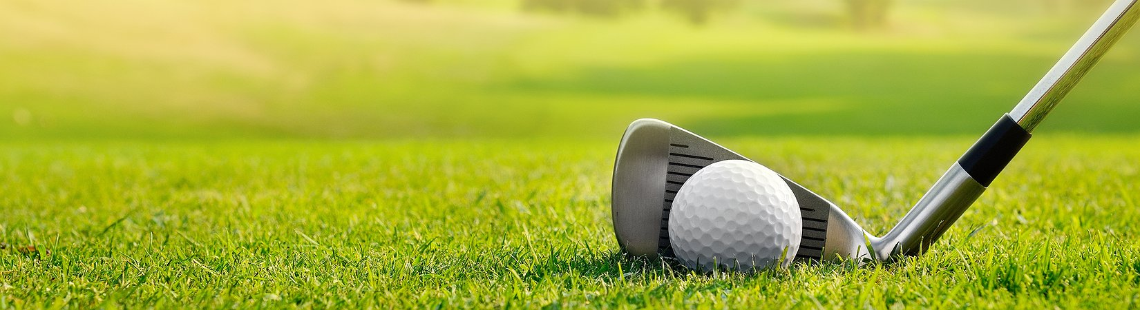 10 consejos de golf para los inversores