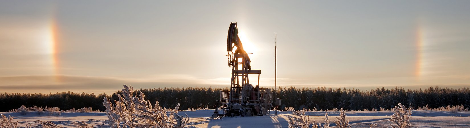 EE. UU. descubre en Texas el mayor yacimiento de petróleo de la historia