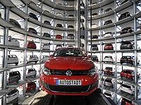Итоги дизельгейта: победил Volkswagen