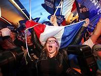 Выборы во Франции: Что нужно знать инвестору