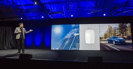 Солнечные крыши не спасут бизнес Илона Маска