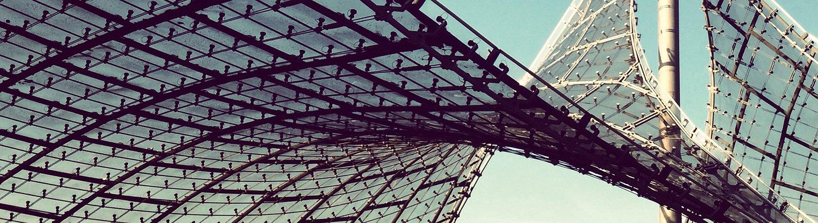 Miracoli dell'architettura moderna