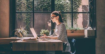 Почему 8-часовой рабочий день устарел