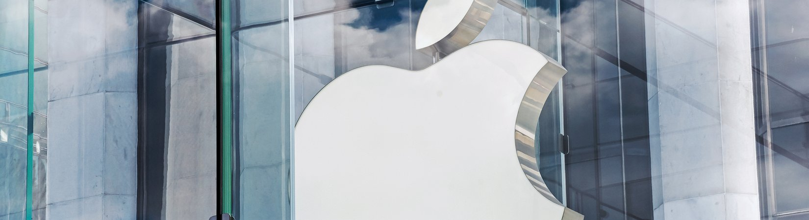 Apple: ficará o novo recorde por aqui?