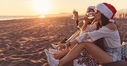 12 ideas para unas vacaciones en 2017