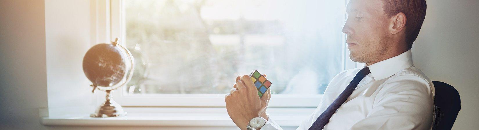 Как инвестировать в 20, 30 и 40 лет