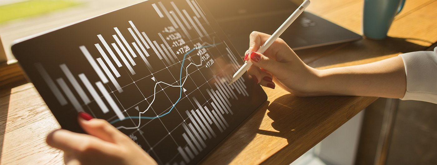 Анализ рынка криптовалют 18.07.2018