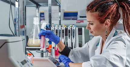 Why Biotech is the new IT and 4 stocks you shouldn't miss out on