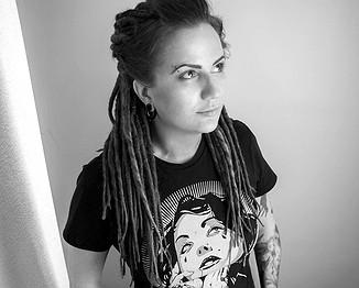 Maria Milovanova, главный редактор