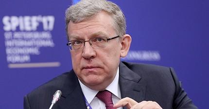 ЦСР: Финансовые рынки в России умирают