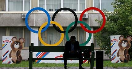 МОК решил допустить на Олимпиаду «чистых» спортсменов из России