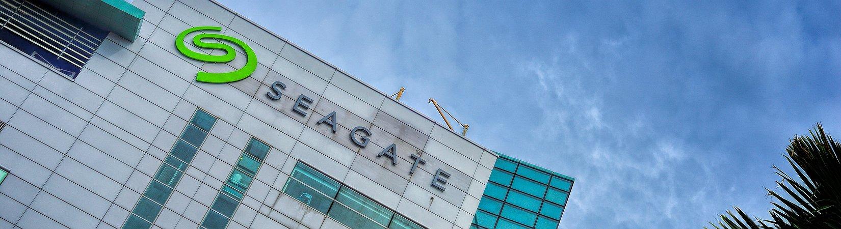 Seagate: ¿es posible recibir dividendos de criptomonedas?