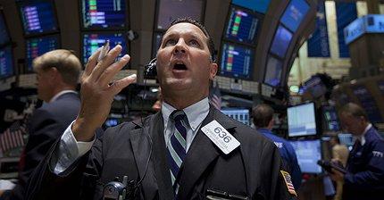 5 универсальных законов человеческой глупости, которые работают против инвесторов