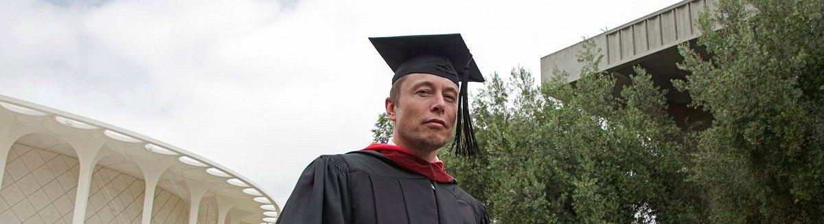 Elon Musk bringt die KI-Zukunft näher