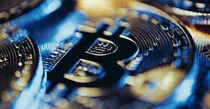 3 причины, почему биткоин будет расти во втором квартале 2018 года