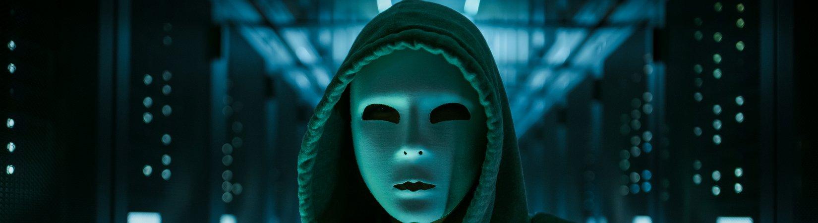 Un exchange dichiara bancarotta dopo essere stato hackerato per la seconda volta