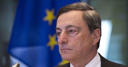 5 вопросов к заседанию ЕЦБ