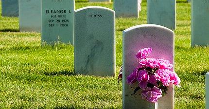 С 2010 года биткоин похоронили 130 раз