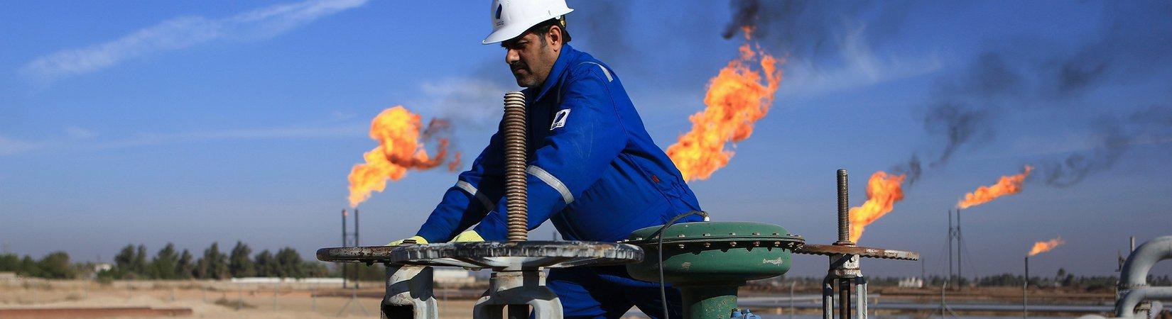 ماذا ننتظر من اجتماع أوبك.. 4 سيناريوهات متوقعة لسوق النفط