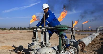 Чего ждать от встречи ОПЕК: 4 сценария для рынка нефти