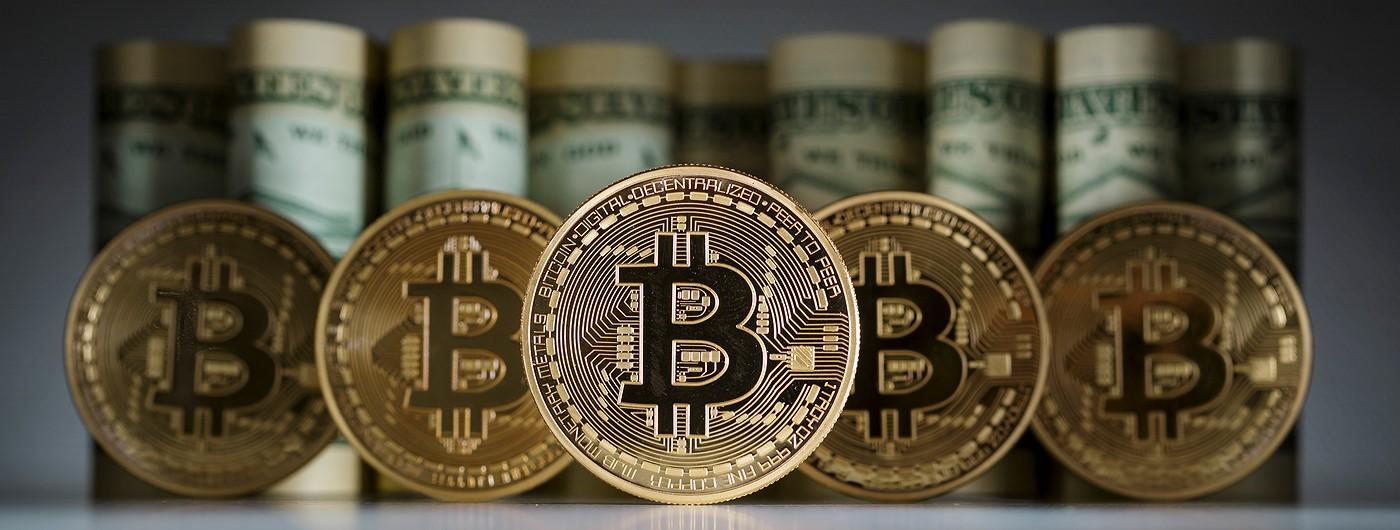 Что мешает биткоину стать настоящей валютой