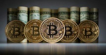 Что мешает биткоину стать мировой валютой