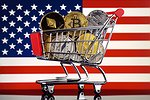 eToro si espande negli Stati Uniti e annuncia un exchange di criptovalute