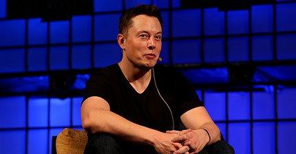 Как тебе такое, Илон Маск? Twitter начал блокировать аккаунты за упоминание главы Tesla
