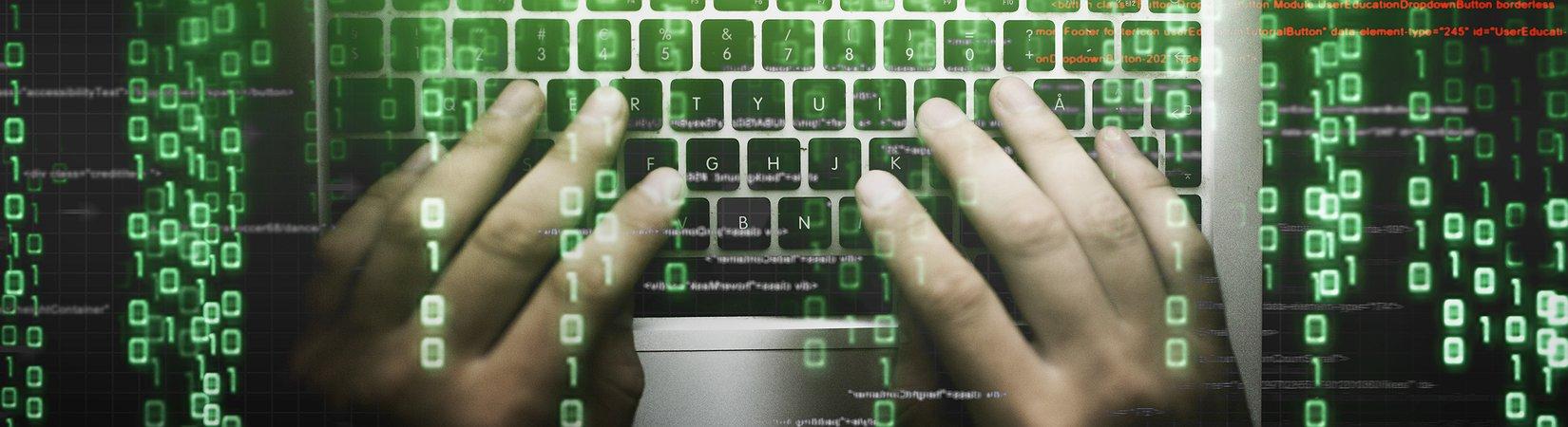 Coincheck vai reembolsar todos os clientes afetados por ataque cibernético