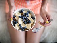 Чем завтракают люди по всему миру