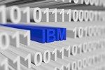 IBM: la blockchain può aiutare i governi