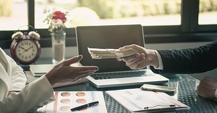 Cómo obtener y mantener su calificación crediticia