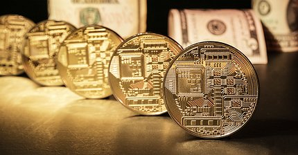 Инвестиционные токены: Криптовалюты, которые доступны только избранным