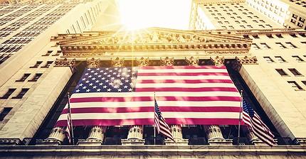 20 крупнейших фондовых бирж мира