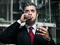 6 советов для тех, кто покупает акции в первый раз
