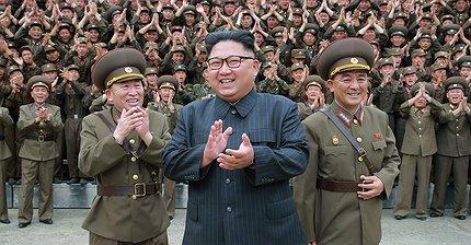 Что нужно знать о северокорейских хакерах