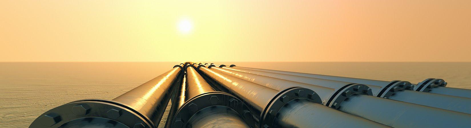 Цены на нефть растут в преддверии встречи ОПЕК