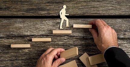 Как правительства относятся к ICO: 5 основных позиций