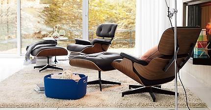 Как работает рынок поддельной дизайнерской мебели