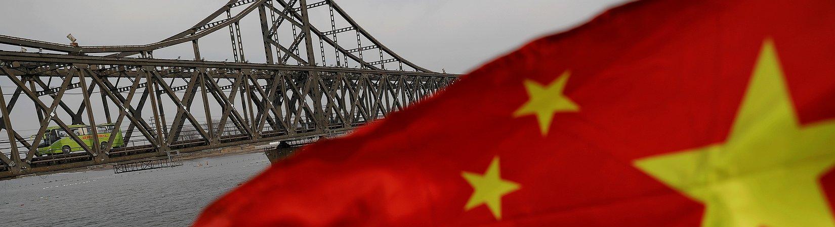 El crecimiento del PIB de China bate un nuevo récord