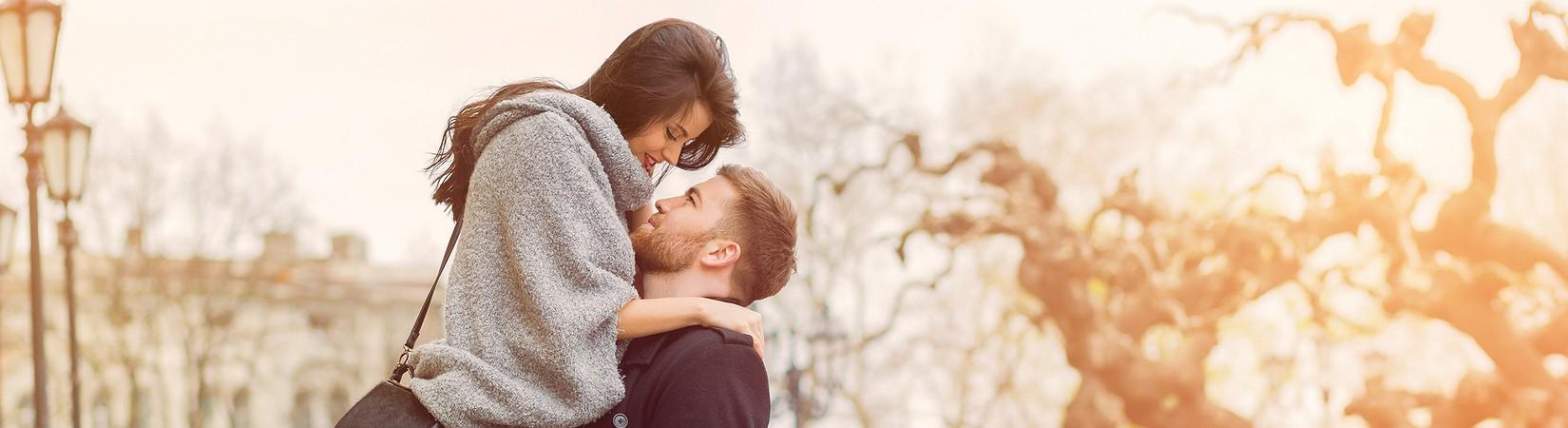 5 qualidades de pessoas incrivelmente atraentes