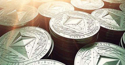 Обзор рынка криптовалют: Главные новости 08.11.2017