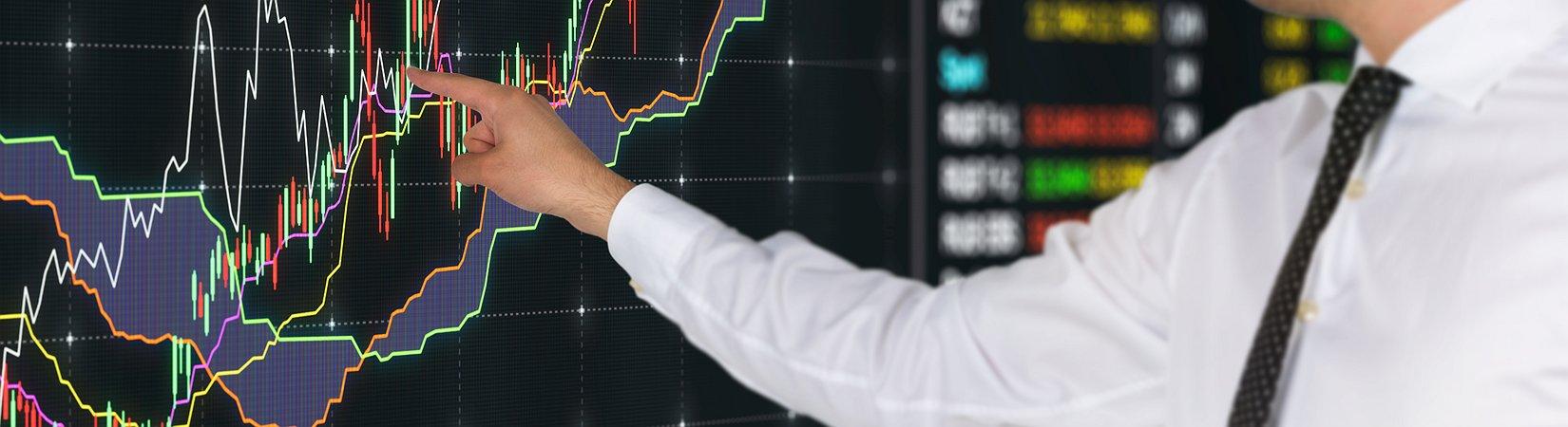"""Deutsche Bank: """"I junk bond sono gli asset più redditizi dallo scoppio della crisi finanziaria"""""""