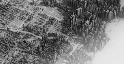 El arte de la gentrificación: la transformación de las ciudades
