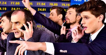 ¿Cuándo vender acciones? 9 buenas razones