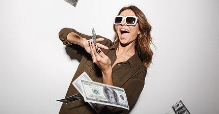 Как научиться копить деньги: 7 шагов