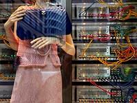 WannaCry: Всё, что нужно знать об атаке вируса-вымогателя